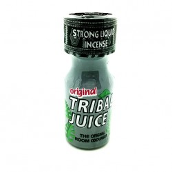 1 x Tribal Juice Aromas
