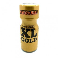 15ml XL Gold Aromas